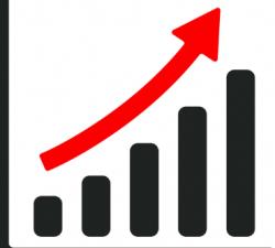 Consultant graph
